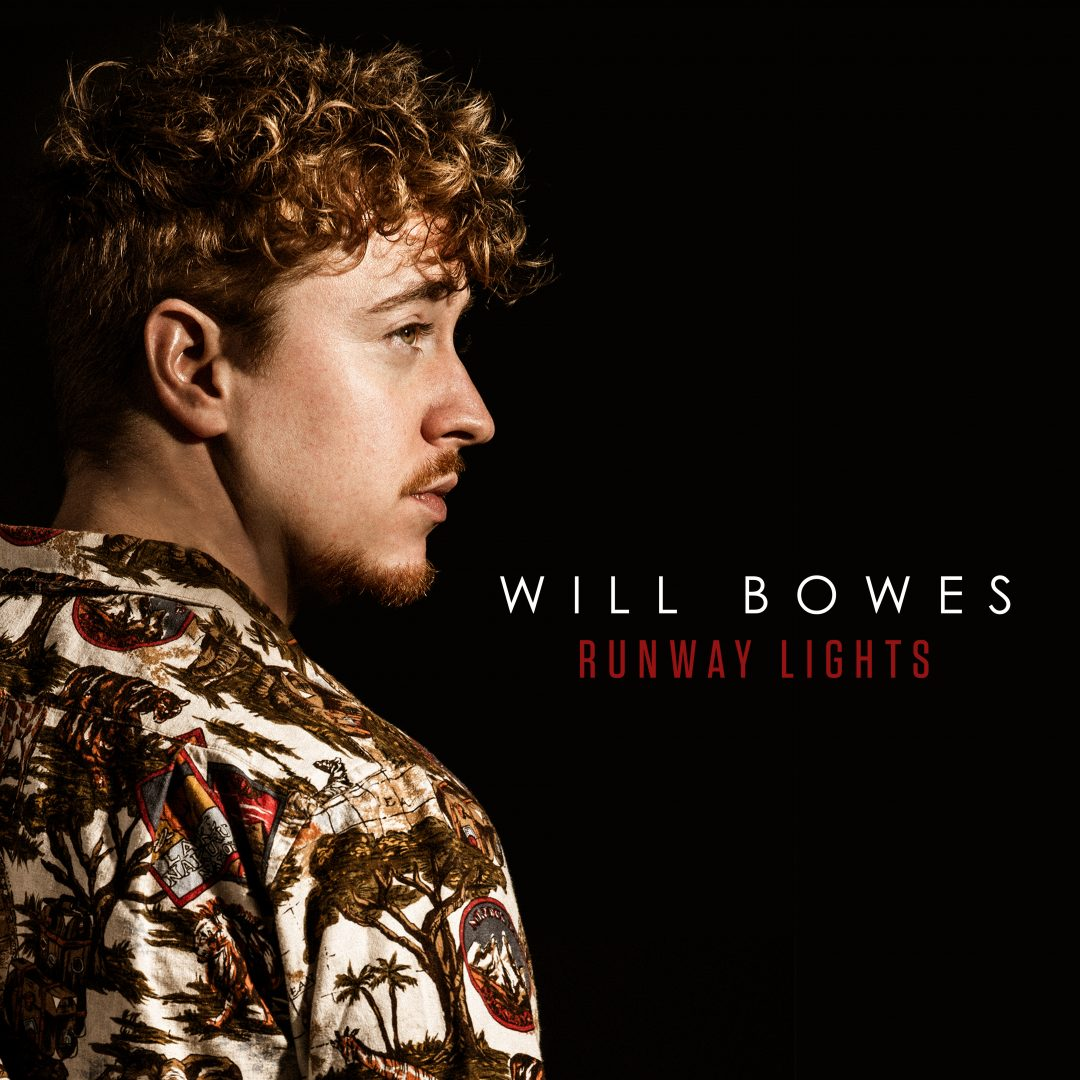Will Bowes – Runway Lights