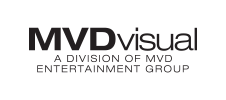 MVDvisual | A Division of MVD Entertainment Group